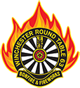 Winchester Bonfire and Fireworks 2019 – Saturday 9th November 2019
